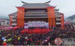 爱藏网祝贺第三届西华古银币研讨会(收藏品交流会)暨西华银元市
