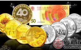 人民币70周年纪念钞价格涨幅超30%,原因出在这儿