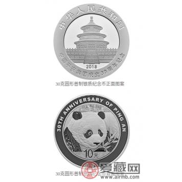熊猫金币值多少钱