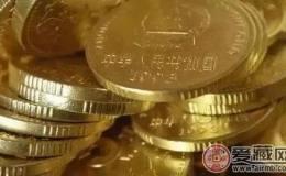 你知道硬币边齿的作用吗?