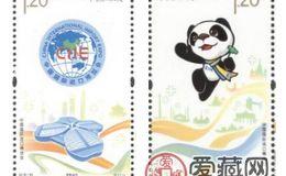 小议炒作与邮票发行量的关系