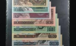 最新行情:四版币开始回暖?