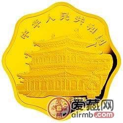 猪年猪话:1995中国乙亥(猪)年金银铂纪念币