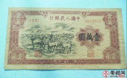 人民币纸币精品都涨那么高了,空间小了,风险大了,我们还能买吗