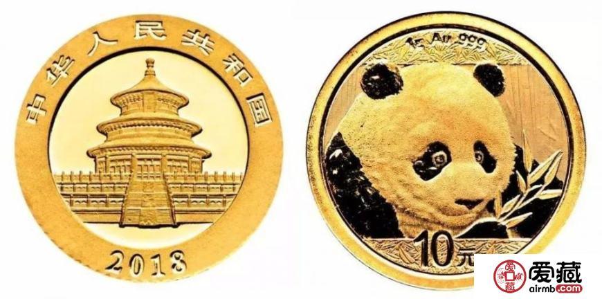熊猫金币价格行情及激情小说潜力