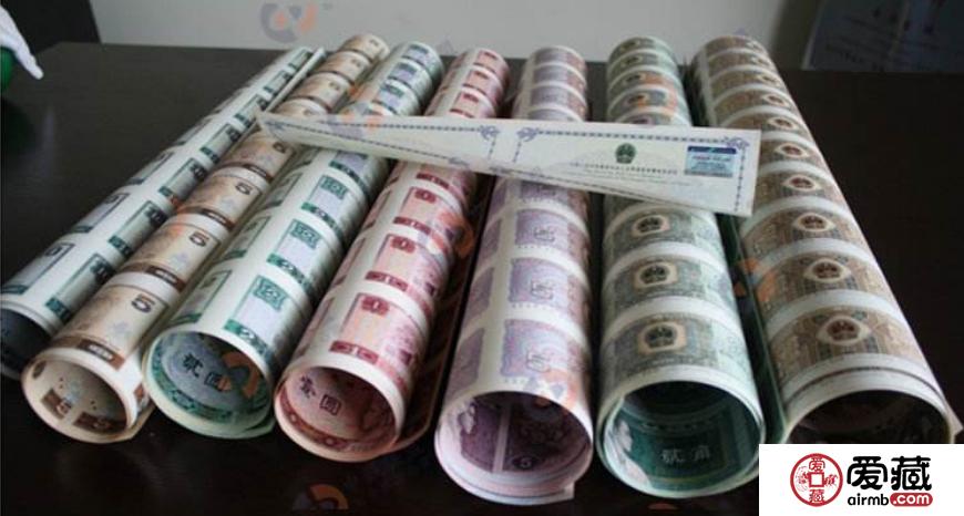 人民币大炮筒值多少钱,全国哪里回收人民币大炮筒?