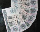 1965年10元人民币什么价位?1965年10元人民币价格是多少钱?