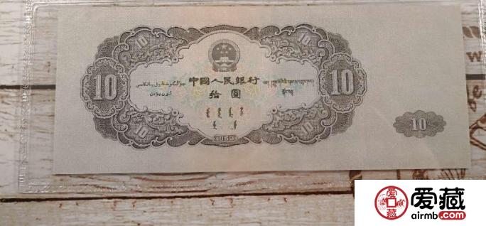 大黑十元价格高涨的决定因素有哪些?