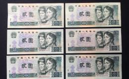 80版2元人民币最新市场报价及发展前景分析