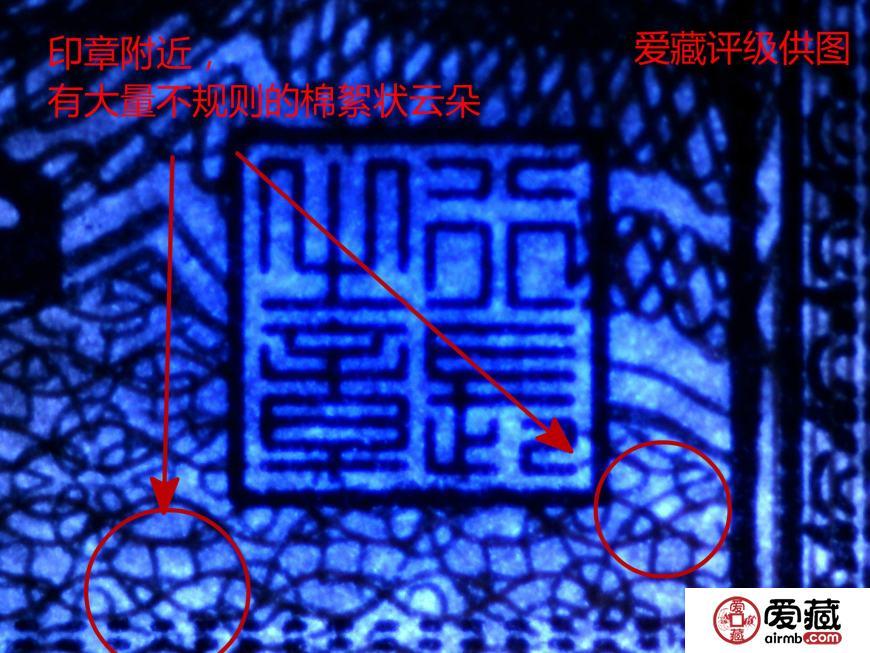 8001霸王云被炒至2000倍,造假疑云现场揭秘