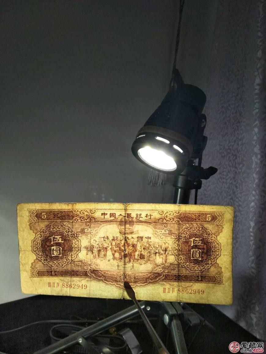 第二套激情电影币5元价格表