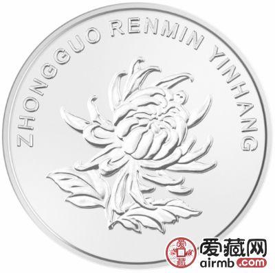 【央行公告】新版人民幣正式發行!硬幣大變樣!