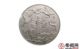 2019年会发行建国70周年系列吗?建国70周年纪念币or纪念钞
