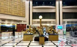 爱藏网联合主办的第四届全国激情图片交流会圆满举办