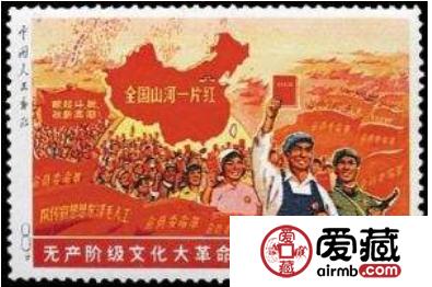 北京福利特邮币卡市场—高价收购纸币钱币金银币纪念钞