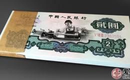 1960年2元車工視頻鑒賞