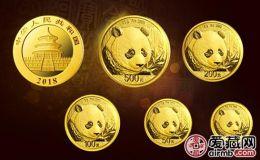 精制币发行数量竟然比普通纪念币少那么多