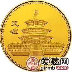 中国壬戌(狗)年金银纪念币8克刘继卣所绘《立犬图》激情乱伦