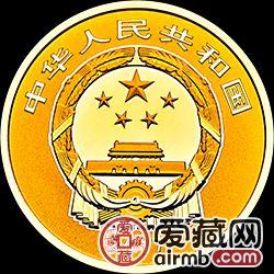 中国戏曲高清av黄梅戏金银币3克女驸马金币