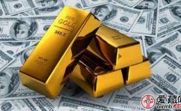 黄金疯涨 金银币收藏投资价值凸显
