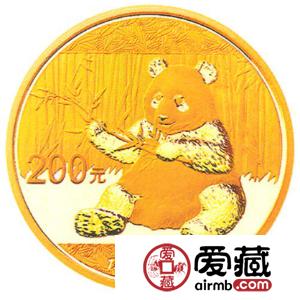 2017年熊猫金银币15克熊猫激情乱伦