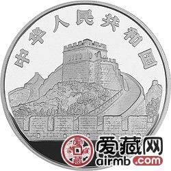 中国古代科技发明发现金银币22克索桥银币