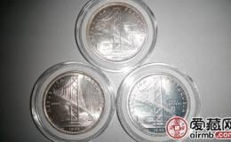 葡萄牙萨尔兹大桥银币20埃斯库多图文赏析