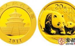 2011年5盎司熊�金香港欧美黄片下载��r格欧美黄片名称及�D片