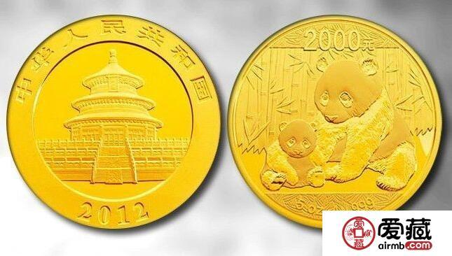 2012年5盎司熊猫激情乱伦价格及图片