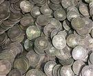 哪里收购银元比较靠谱