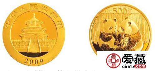 2009年一公斤熊猫激情乱伦价格及图片