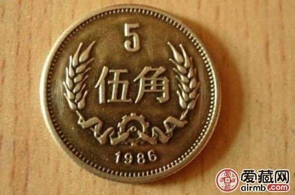 86年长城币最新价格最高二十万
