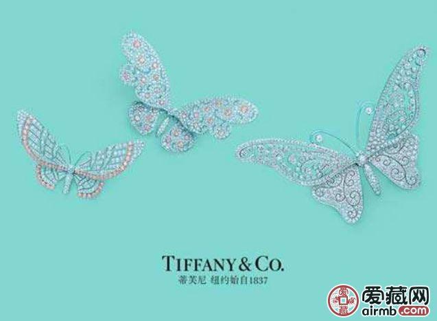 蒂芙尼品牌介绍 蒂芙尼在中国有哪些专卖店