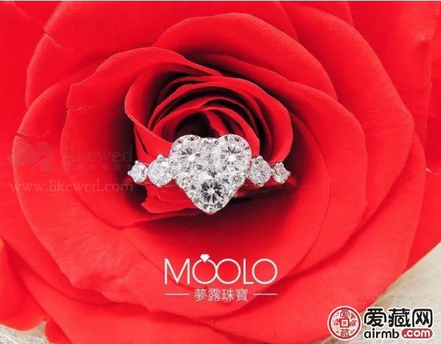 梦露珠宝创立时间 梦露珠宝创始人是谁