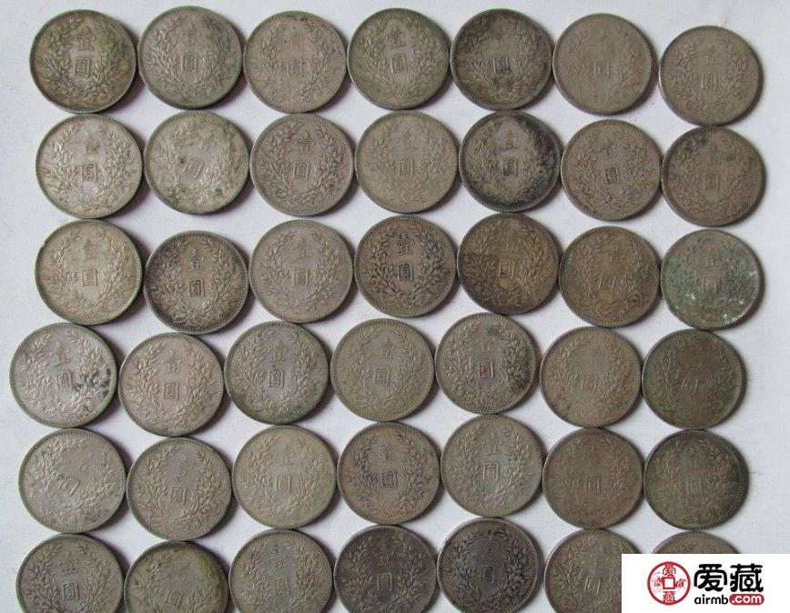 银元价格还会持续上涨吗