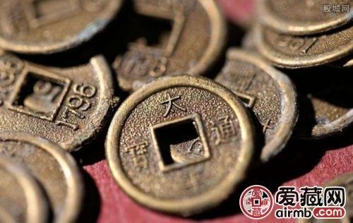 錢幣市場行情持續高漲 如何收藏錢幣穩賺不賠