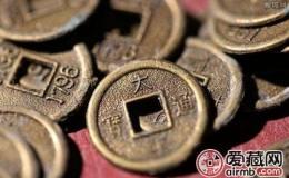 钱币市场行情持续高涨 如何收藏钱币稳赚不赔