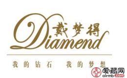 戴夢得珠寶產品有哪些 戴夢得珠寶系列