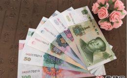 生日钞有哪些类型?