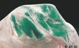 缅甸翡翠原石的产地在哪里 原石产地主要集中在什么地方