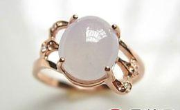 购买冰种翡翠戒指的方法,冰种翡翠戒指的合适哪些人佩戴
