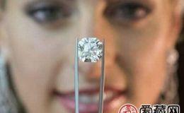 白钻和彩钻哪个值得投资 主要看这点