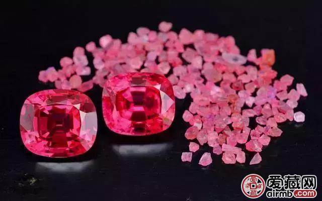 红蓝宝石为什么要热处理 红蓝宝石热处理原因分析