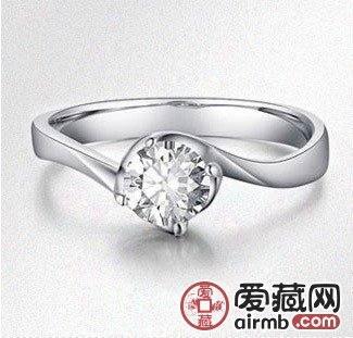 钻石知识小科普 这些钻石的知识你都知道了吗