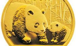 2011年5盎司熊猫金币收藏价值无可匹敌,感兴趣的藏家要把握住机