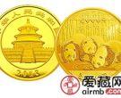 2015年5盎司熊猫金币受到众多藏家关注,价值值得期待