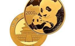 2017年150克熊猫金币成交价格表现好,受到众多藏家的亲睐