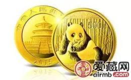 1989年熊貓金套幣為什么會受到藏家喜歡,原因有哪些?