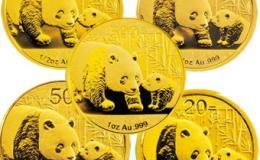 2012年熊�金�钐�欧浅U滟F,收藏需好好保存