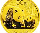 2011年5盎司熊猫金币价格突涨,是不错的投资对象